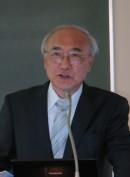 Yutaka Zakota