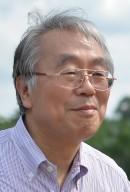 Hitoshi Yonekura
