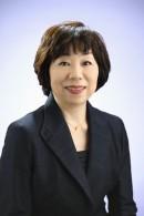 Reiko Miyaoka