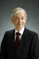 Izumi Takagi