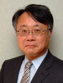 Iwayumi Suzuki