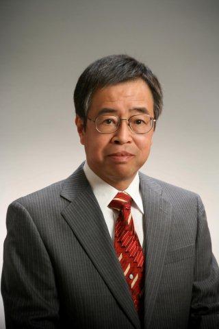 Tomoyuki Yamaya