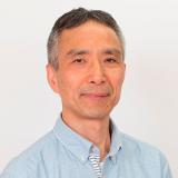 杉浦 謙介(すぎうら けんすけ)