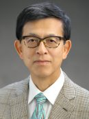 尾崎 彰宏(おざき あきひろ)